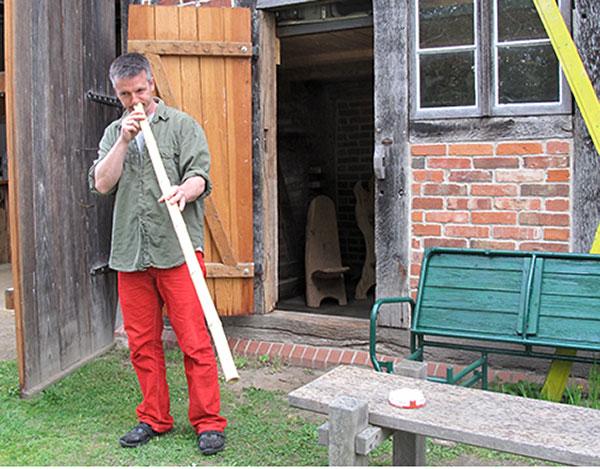 heiko-pouwels-didgeridoo-web