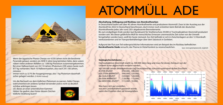 banner-01-atommuell-ade