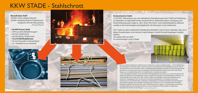 banner-05-stahlschrott