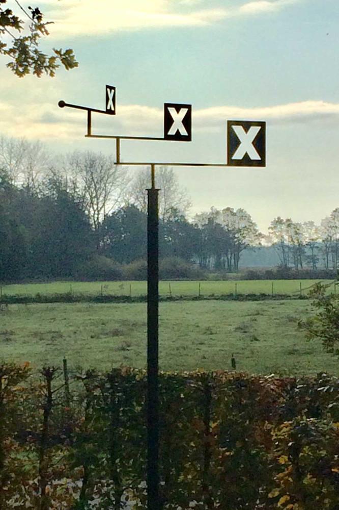 boehm_windspiel-treppe-x-m